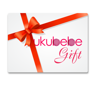 /all-products/gift-voucher