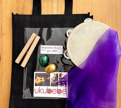 /all-products/ukubebe-resource-kit